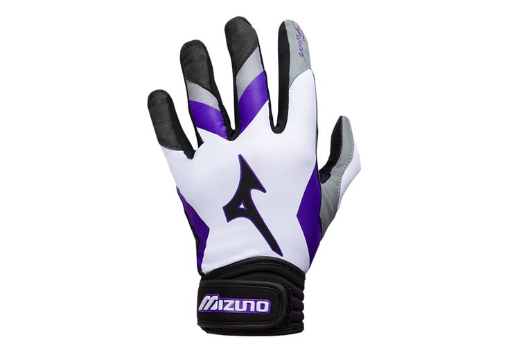 55 Best Baseball Fastpitch Batting Gloves Images On