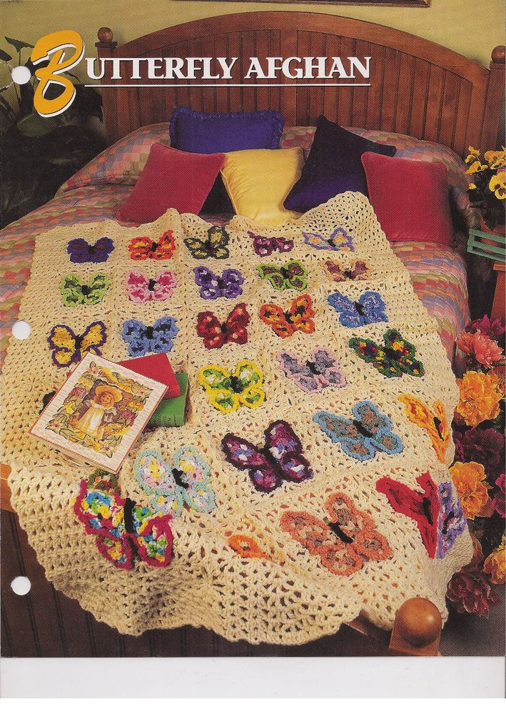 73 Best Images About Afghan Patterns On Pinterest Quilt
