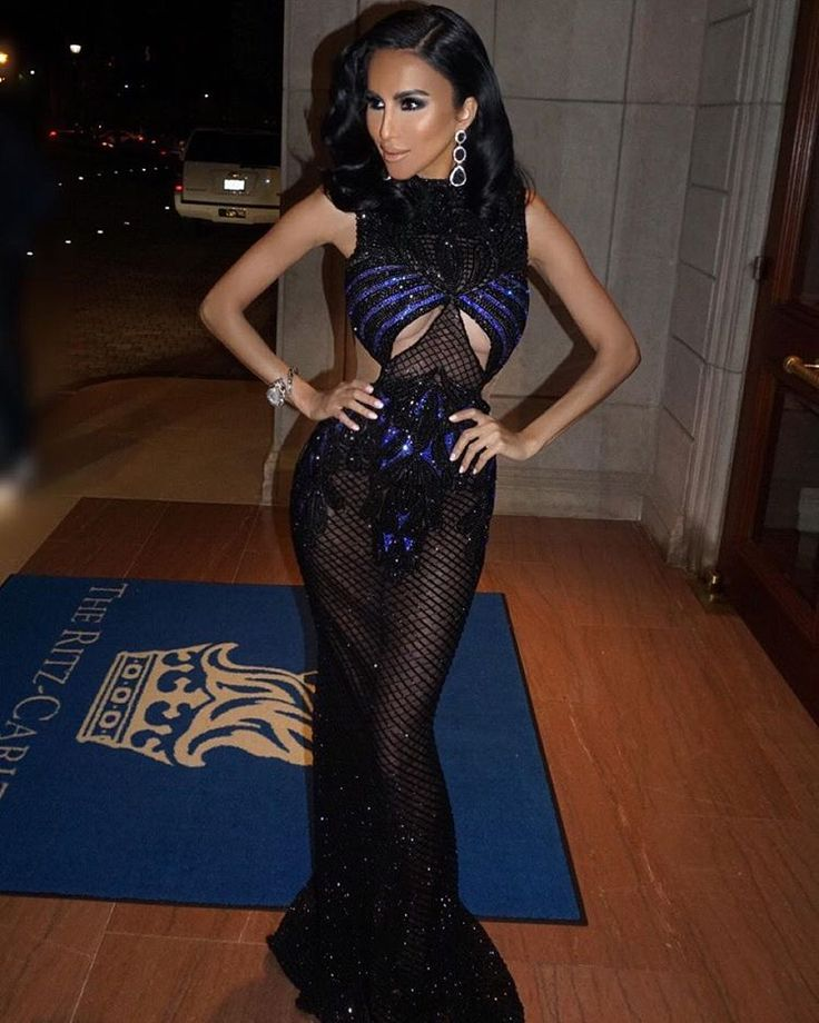 208 best images about Lilly Ghalichi on Pinterest | Wrap ...