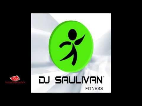 MUSICA MERENGUE MIX DJSAULIVAN - YouTube