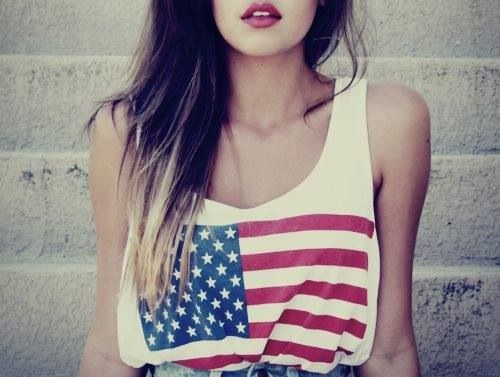 America :3