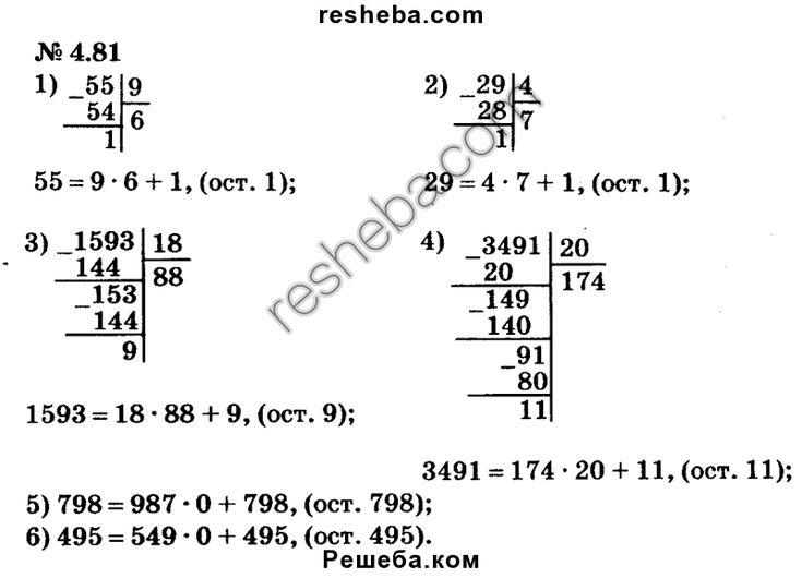 Примеры контрольной по русскому за 2 четверть 2 класс