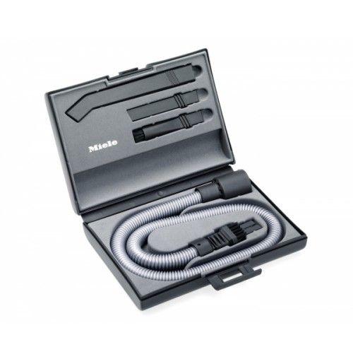 Miele SMC20 Microset >>>#Miele #Vacuumparts