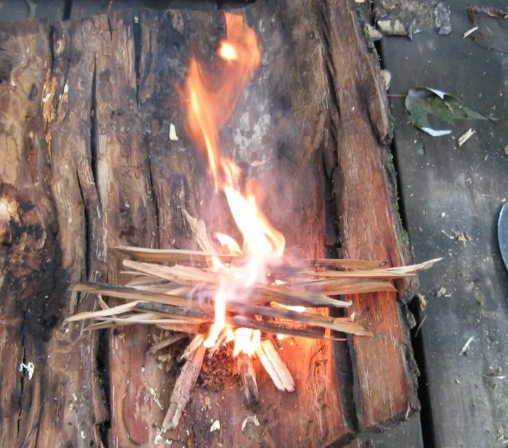 Camping Survival Skills: 326 Best FIRE: CAMPFIRE LAYOUT Images On Pinterest