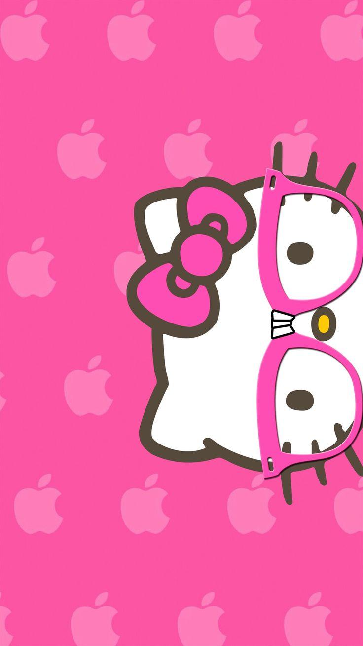 Best 25 hello kitty pictures ideas on pinterest hello kitty things hello kitty colouring - Hello kitty hello ...
