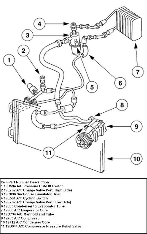 Idea By Gavin Taylor On Tech Mechanic