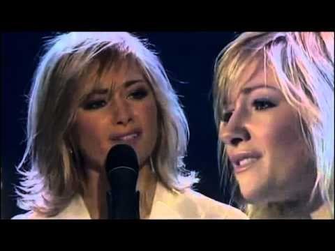 Helene Fischer Ave Maria (German Version Franz Schubert )