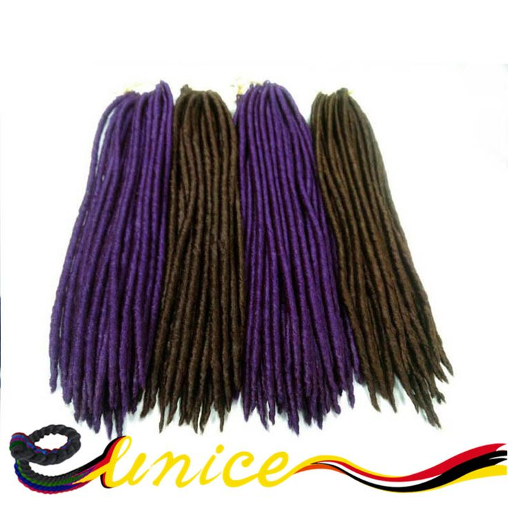 Crochet Hair Nairobi : 1000 idEes sur le th?me Dreadlocks Salon sur Pinterest Cheveux ...