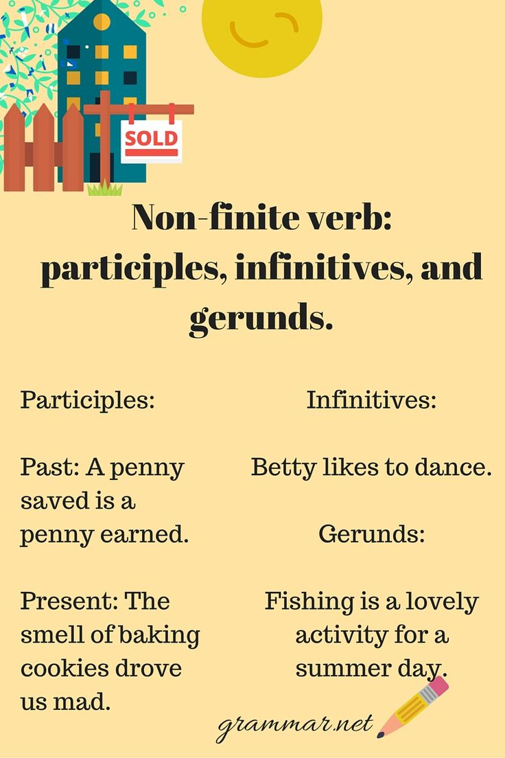 Best 25+ Three forms of verb ideas on Pinterest | Place value ...