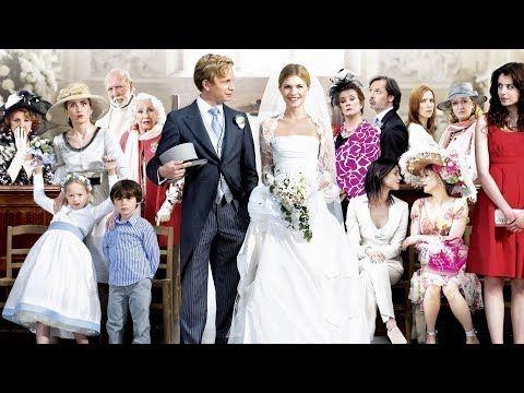 Az esküvői torta [TELJES FILM HUN] - YouTube