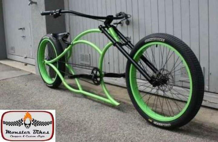 chopper chopper bike pinterest chopper. Black Bedroom Furniture Sets. Home Design Ideas