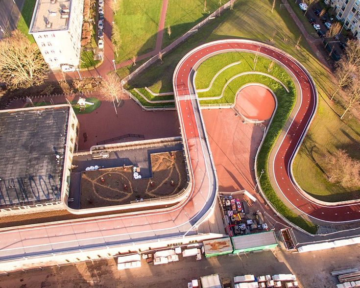 next-architects_dafne-schippersbridge-uthrect-netherlands-designboom-02