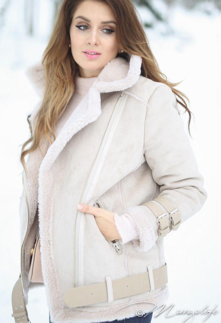 Light winter outfit. Instagram: @mungoanna / Details: http://www.mungolife.fi / Pastels, ASOS, Zara, Chloe Drew