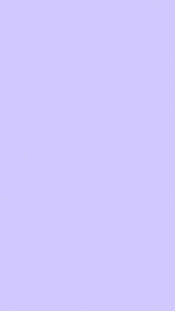 Fondos De Pantalla Color Pastel Fondo De Colores Lisos Fondos