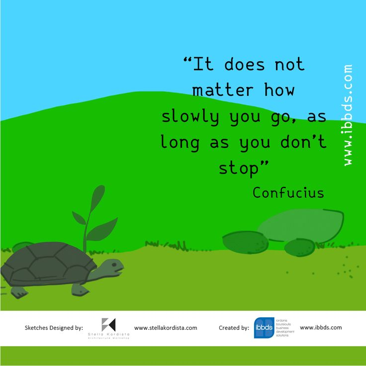 #Inspirational #Quotes, #Confucius, #by #ibbds