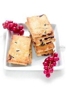 garibaldi-biscotti