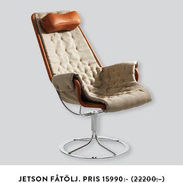 Möbler, Design & Heminredning på Nätet - RUM21.se