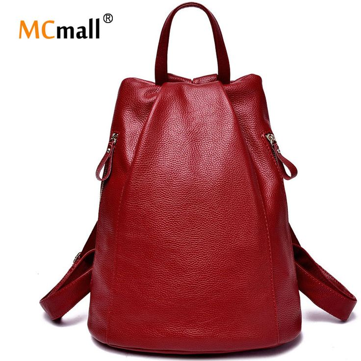 Cheap bag ch, Buy Quality bags dj directly from China bag yarn Suppliers:  You May Like These                         &nbs