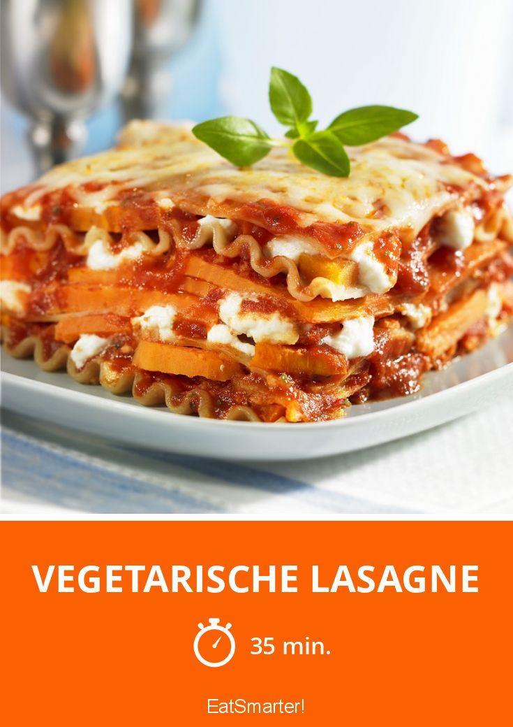 0fec825150bf4f87c83d4ebf8f0dfee4 - Vegetarische Rezepte Schnell