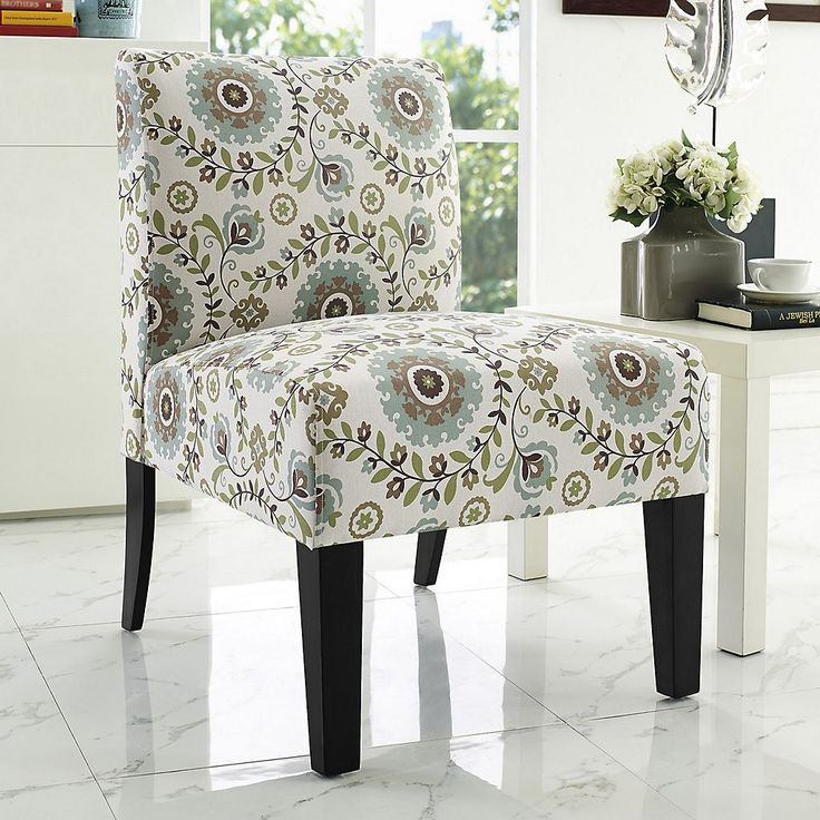 Jane Solid Accent Chair: Accent Chairs, Accent Chairs For Sale