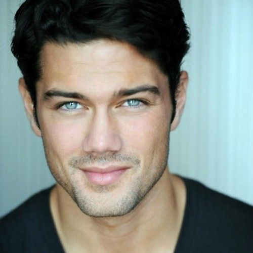 """""""General Hospital"""" spoilers are in and CDL has learned exclusively from the editor of Soap Opera Spy that Ryan Paevey, who portrays Detective Nathan West on GH"""