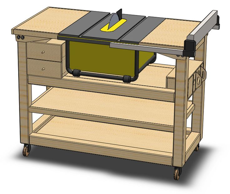 3234 best images about woodworking on pinterest woodworking plans router table and rotary tool