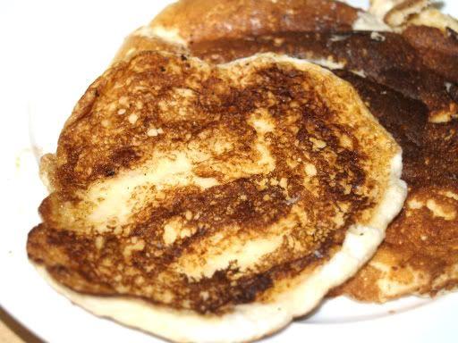 Slimming World syn free pancakes @skinnydreamingrecipes.blogspot.com