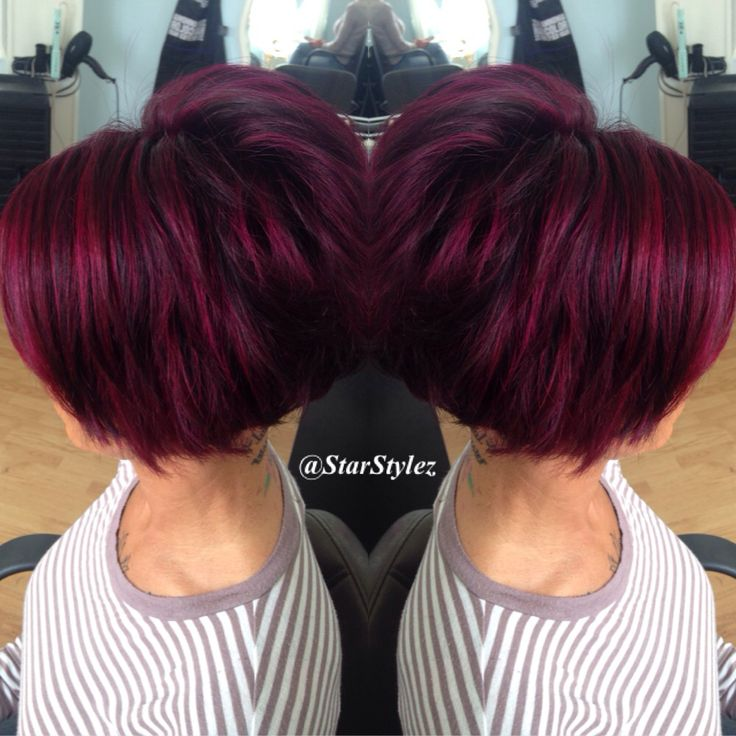 best 25 red violet hair ideas on pinterest red purple