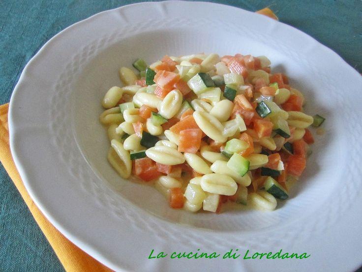 112 best la cucina di loredana images on pinterest clean - La cucina di loredana ...