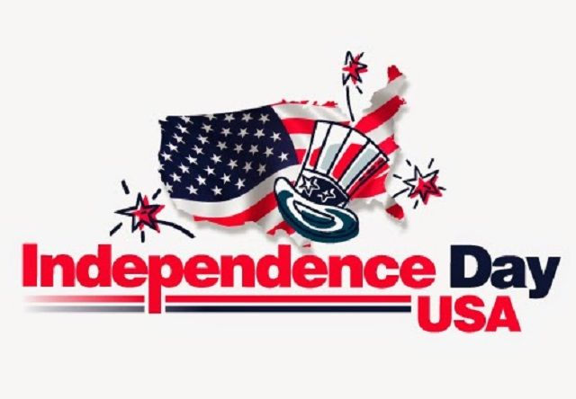 independence day in the united states | Independence Day of America HD Images, Photos, Pictures 2014