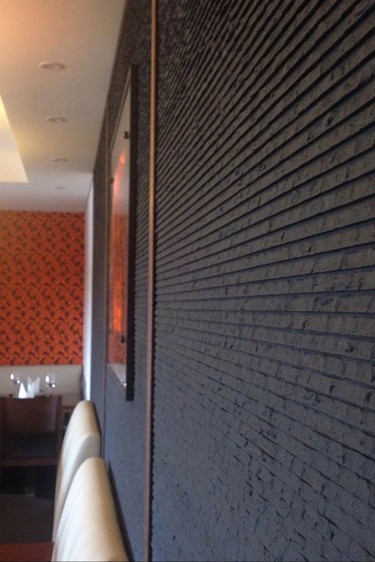 3d wall paneling ideas and inspiration for home, restaurant designer, feature walls etc