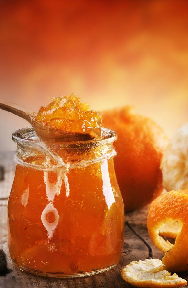 Rustic Seville Orange Marmalade | Farmhouse Direct #FarmhouseAU #marmalade #oranges #foodie #recipe #recipeideas #delicious