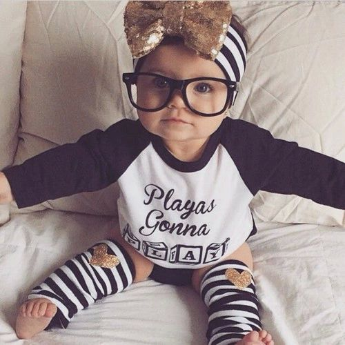 Hipster Baby Names for Girls #cool #swag #fashion #style