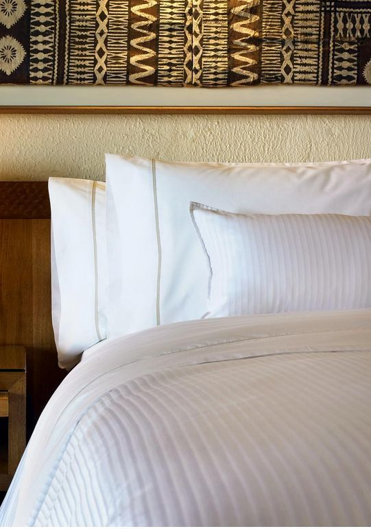 17 best images about westin restin 39 on pinterest