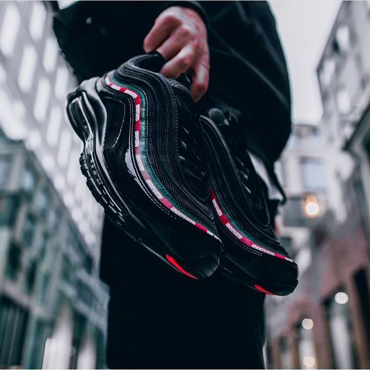 685 best shoes images on pinterest adidas nike air max and trainers