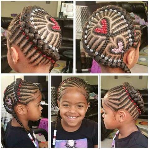 hair styles twist 599 best images about hair dues on 9396