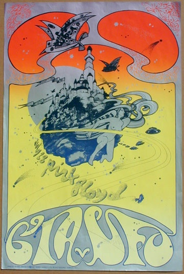 1000 Images About Pink Floyd My Favorite Band On
