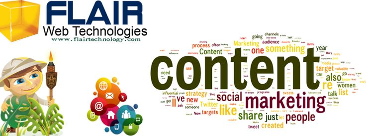 Best Content Marketing companies in coimbatore Solid keyword & market research help guide SEO strategy and allow us to provide realistic projections and forecasts of opportunity within your market. We don't make wild estimations or promises we can't keep.
