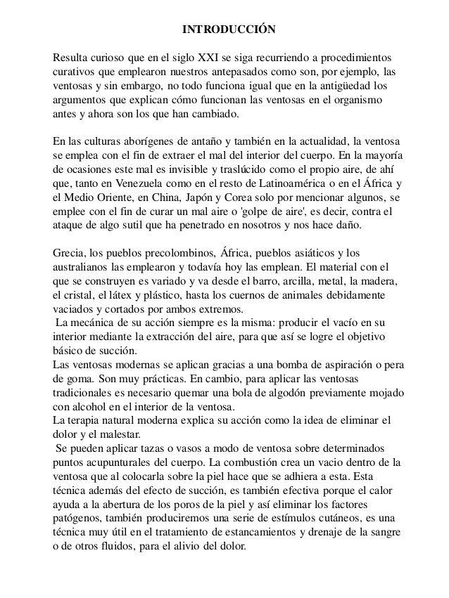 Pequeño Manual De Terapias Con Ventosas Espanol Free Ebooks Net 73 In 2021 Halitosis Premenstrual Urticaria