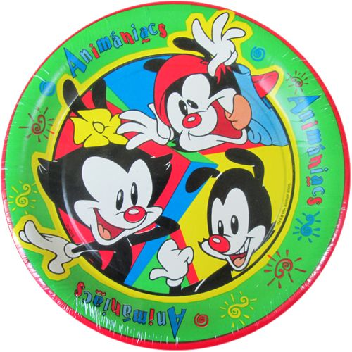 1000+ Images About Pinky & The Brain/Animaniacs On