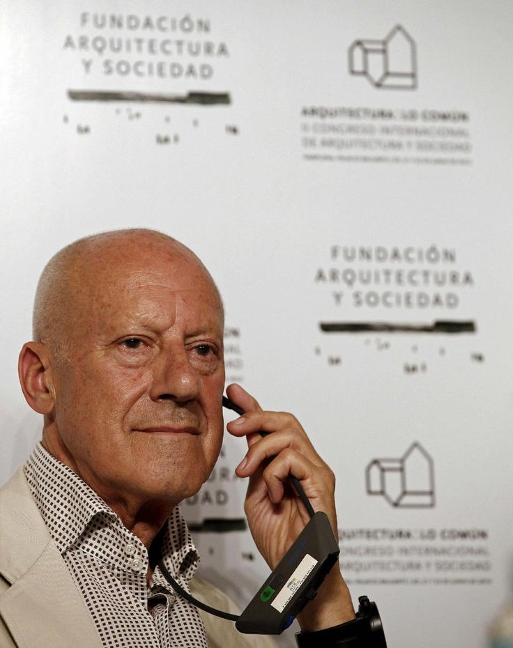 458 best images about norman foster on pinterest hong for Norman foster strutture