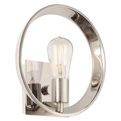 Quoizel Bathroom Sconces 124 best aplica images on pinterest   lighting design, wall lamps