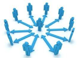 http://www.psicologiahoy.com/wp-content/uploads/2013/03/Psicolog%C3%ADa-Social.jpg