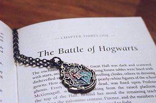 Potterland ϟ