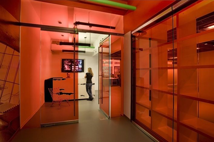 87 Best Office Donor Walls Images On Pinterest Donor Wall Environmental Graphics And Exhibitions