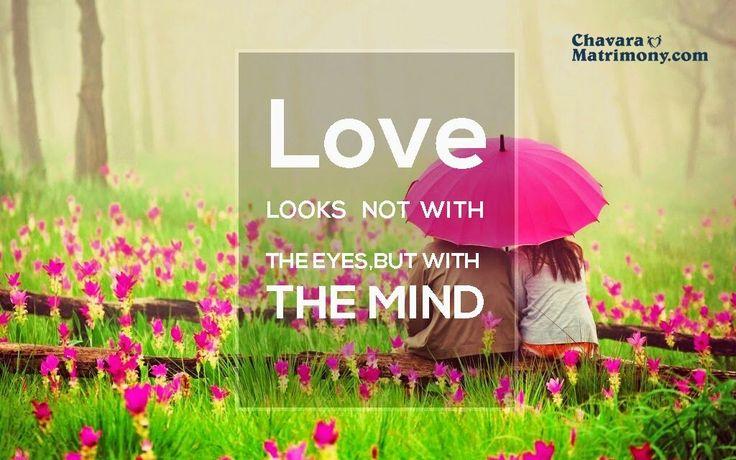 #Love #Quotes #LoveQuotes