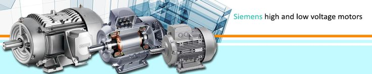 Steelsparrow.com offers a full range of Electrical Motors of siemens brand with energy efficient general and definite purpose electric motors as well as custom made @ http://www.steelsparrow.com/electrical-motors.html