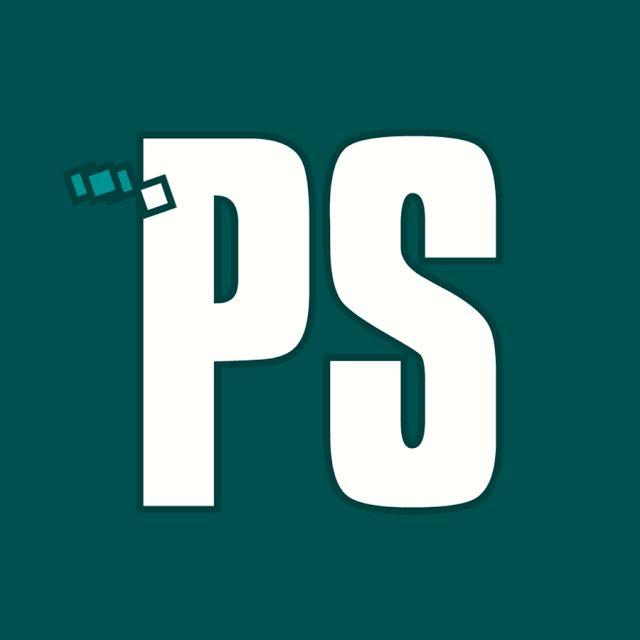 Informasi BPJS terkini dari pasien yang rutin berobat dengan jaminan kesehatan…
