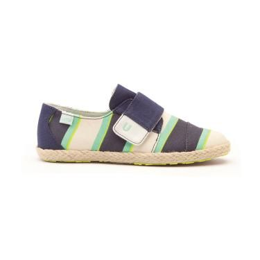 Check out the Tala from Umi Shoes. So cute! And perfect for growing, little feet. http://www.umishoes.com