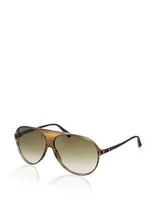 67% OFF Christian Dior Women's Tahuata Sunglasses, Brown/Violet